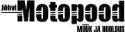 Jõhvi Motopood